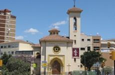 Escuelas Católicas se suma a los apoyos al colegio San Patricio