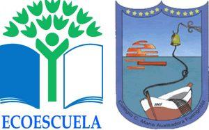 Lee más sobre el artículo El Colegio María Auxiliadora de Fuengirola premiado con la «Bandera Verde»
