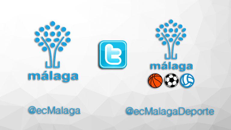 Lee más sobre el artículo Tenemos nueva cuenta de Twitter para Deportes