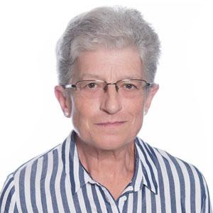 Carmen Velasco Rodríguez