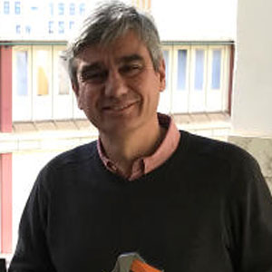 Federico<br />Fernández Basurte