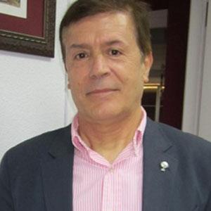 Francisco Luis Martínez Villar