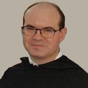 Javier<br />Pérez Barba