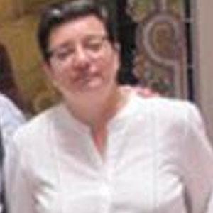 Leonor<br />Gutiérrez García