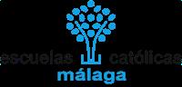 Escuelas Católicas de Málaga Logo