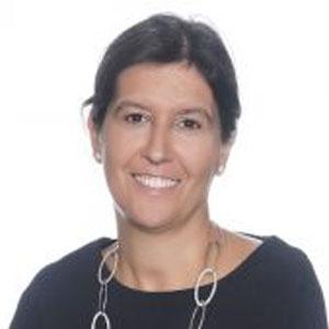 María Jesús<br />Floriano Guerrero