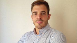 Lee más sobre el artículo Luis Martín Canales es el nuevo Coordinador Deportivo de la Competición ECMÁLAGA