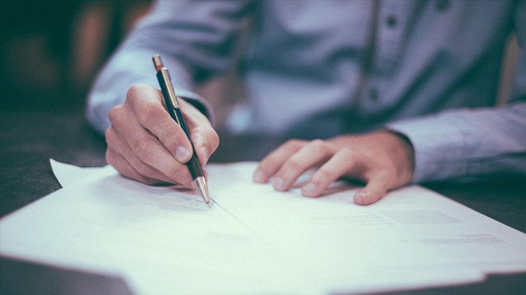 Lee más sobre el artículo Publicación del VII Convenio colectivo de la enseñanza concertada